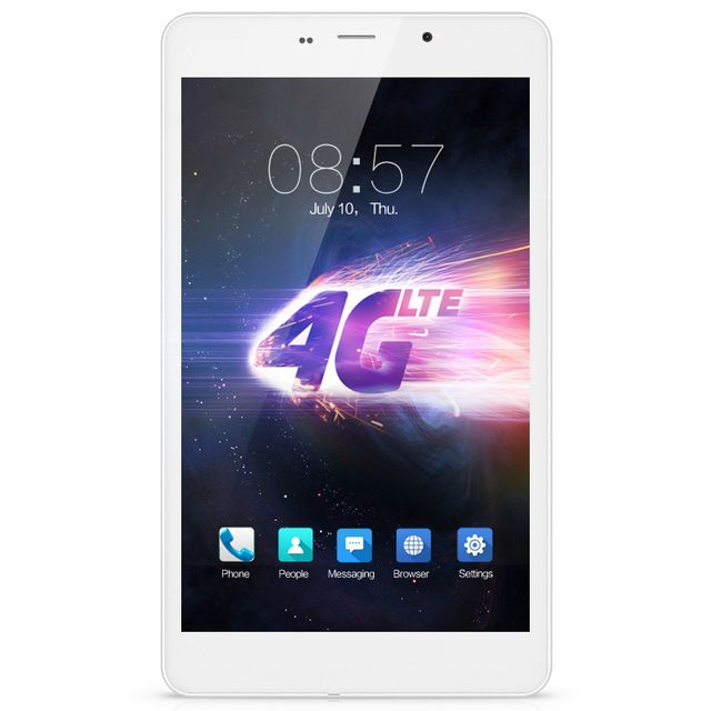 Original 8 inch Cube T8 ultimate Dual 4G Phone Call Tablet PC Android 5.1 MTK8783 Octa Core 2GB RAM 16GB ROM GPS OTG 1920*1200 US $127.49-141.3 /piece To Buy Or See Another Product Click On This Link  http://goo.gl/EuGwiH