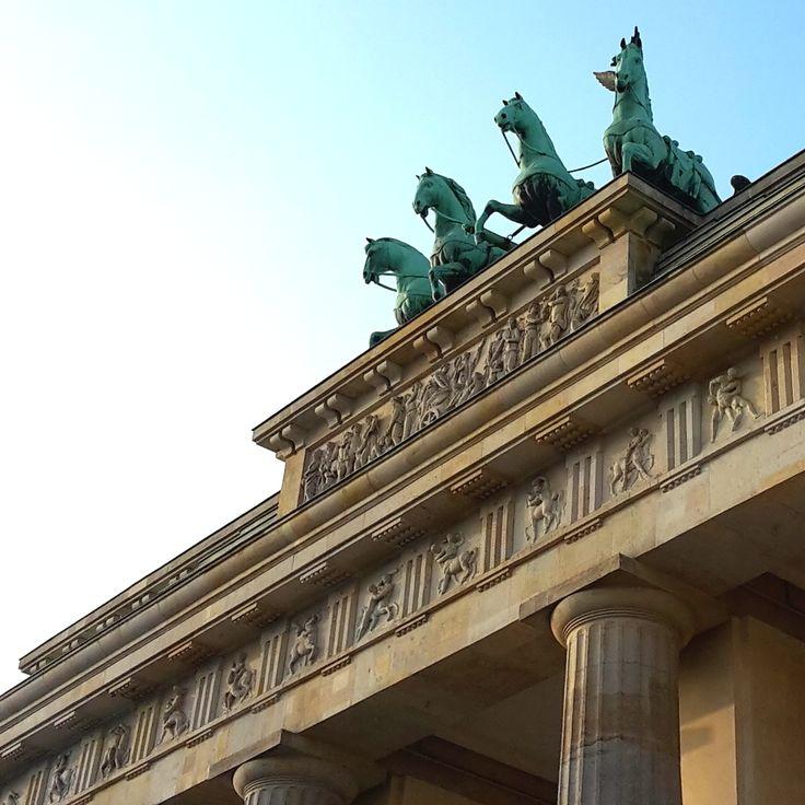 Dezember 2015 Berlin Silvester-Neujahr