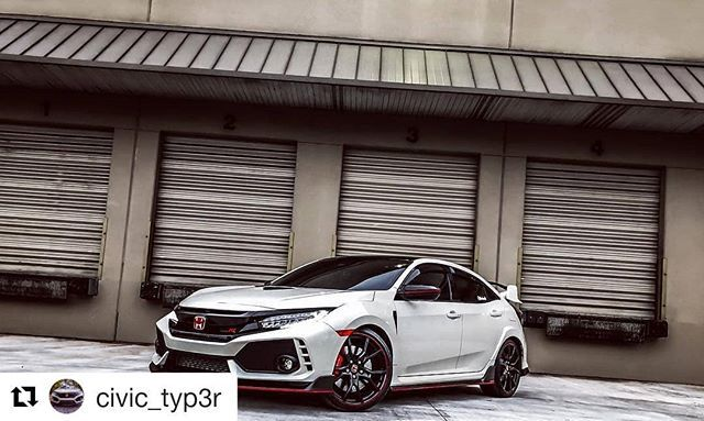 #typer #civictyper #honda #vtec #civic #hondacivictyper #turbo #boost #fk8 #civicx_br #ctro_uk #jdm #hondalife #hondalove #carporn #like4like #photooftheday #panda #miami #followme #civic_typ3r #car #instalike  #instagood #instafollow #love #instagram