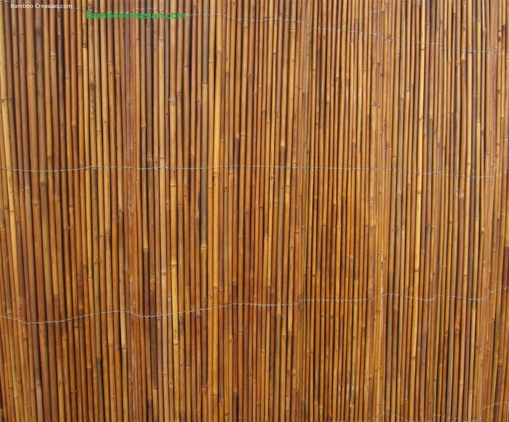 bamboo fencing bamboo fencing california bamboo fencing orange county bamboo fencing los angeles
