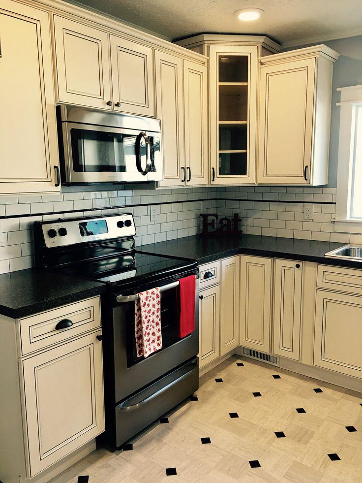 kitchen cabinets wholesale new york