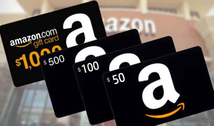 Amazon gift card sử dụng để làm gì? Hãy cùng   fado.vn tìm hiểu chi tiết nhé