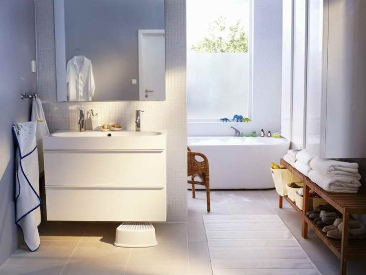 Bathroom Mirrors Ikea 14 best bathroom mirrors ikea images on pinterest | bathroom ideas