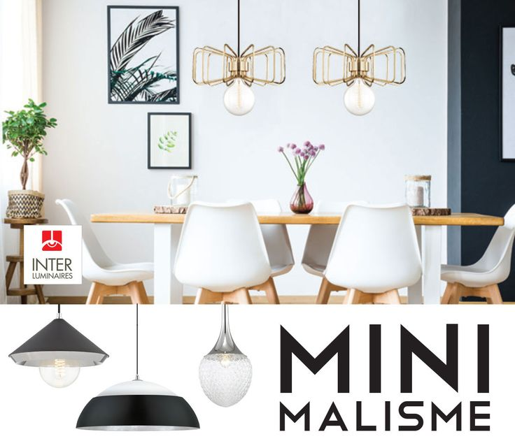 15 best Luminaires tendances images on Pinterest