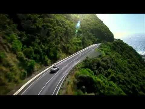 Great Ocean Road, Victoria, Australia - Tourism Australia