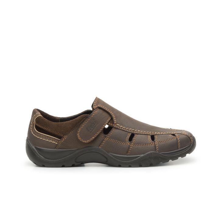 19119 - ACERO #shoes #zapatos #fashion #moda #goflexi #flexi #clothes #style #estilo #summer #spring #primavera #verano