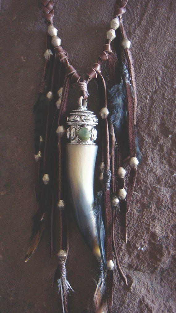 Sparrow Jewelry teaches harmony in opposites - Disfunkshion Magazine