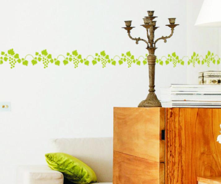 Vinilo decorativo cenefa 11 #vinilo #vinilodecorativo #cenefasdecorativas #vinilocenefa11 #devinilos #devinilosvinilocenefa11