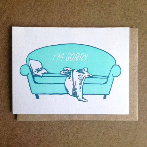25+ legjobb ötlet a Pinteresten a következővel kapcsolatban Im - free printable apology cards