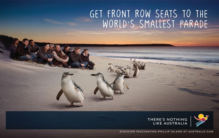 Never a Better Time to Visit Australia than Now! Click here to check out Dynasty's Exclusive Australia packages: http://bit.ly/Neverabettertime Check out our new updated Australia micro-site as well:  http://australia.dynastytravel.com.sg/ Book your long awaited Dynasty Travel's exclusive Australia holiday departing 1st Oct – 31st Dec 2015 and stand a chance to Win Back Your Holiday!* 5 Lucky winners will be picked on the 2nd of Oct 2015.