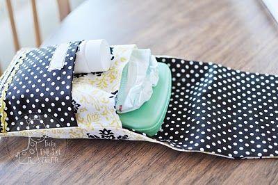 baby gift ideas #baby: Baby Essential, Giraffes Baby, Diapers Bags, Gifts Ideas, Baby Gifts, Gift Ideas, Baby Shower Gifts, Ideas Baby, Baby Shower