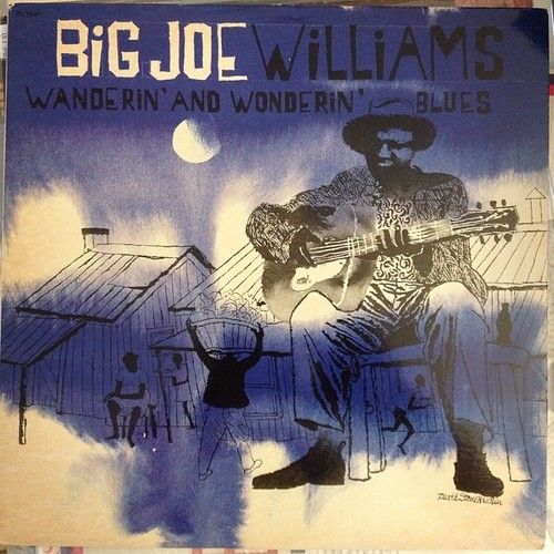 27 best blues album covers images on pinterest album covers blues and blues music. Black Bedroom Furniture Sets. Home Design Ideas