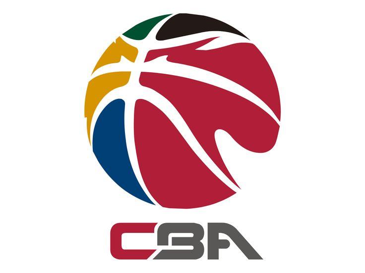 Chinese Basketball Association (CBA)