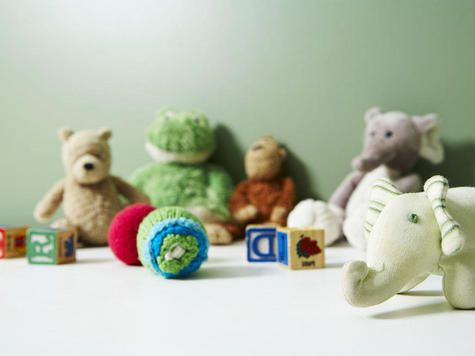 Safety at Home | BabyCenter