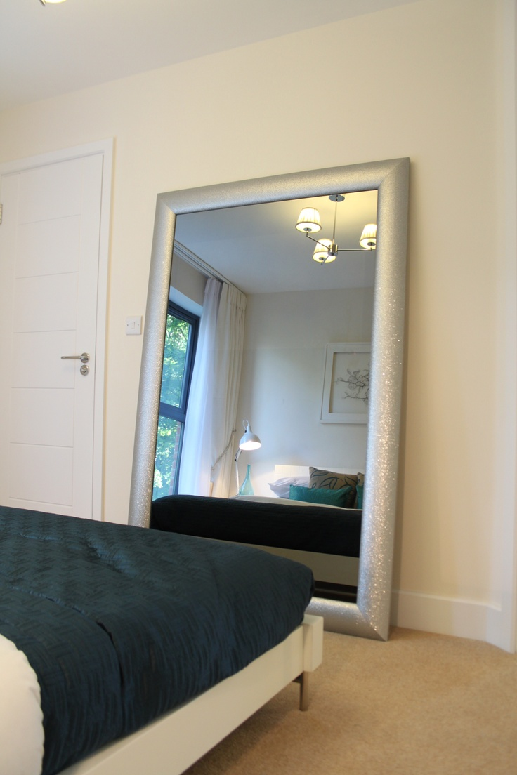 83 best hidden tv s etc images on pinterest mirror tv hidden tv without a doubt one of the best ways you could hide a tv in the bedroom our sparkle leaner mirror tv