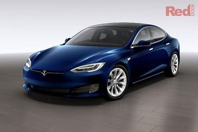 Search thousands of new Tesla Model S models for sale. Find new Tesla Model S for sale & new Tesla Model S dealer specials & new Tesla Model S reviews at Drive.com.au