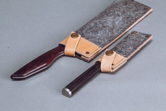 best 25 knife sheath ideas on pinterest knife sheath making survival knife and jordan martin. Black Bedroom Furniture Sets. Home Design Ideas