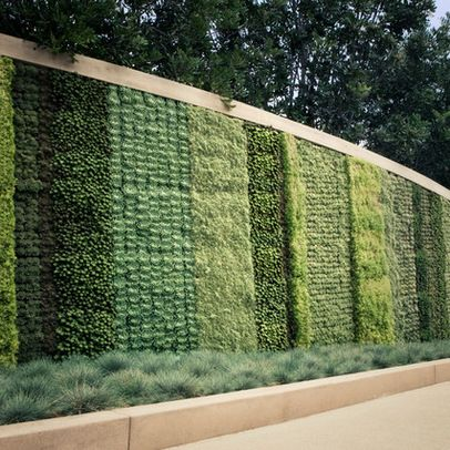 17 Best 1000 images about What to do with my 15 foot wall on Pinterest
