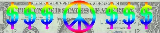 5 Facts About Woodstock The Hippies Don't Want You to Know | Cracked.com
