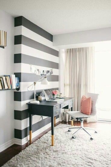 20 Diy Wall Art Ideas To Make Your Walls Look Amazing
