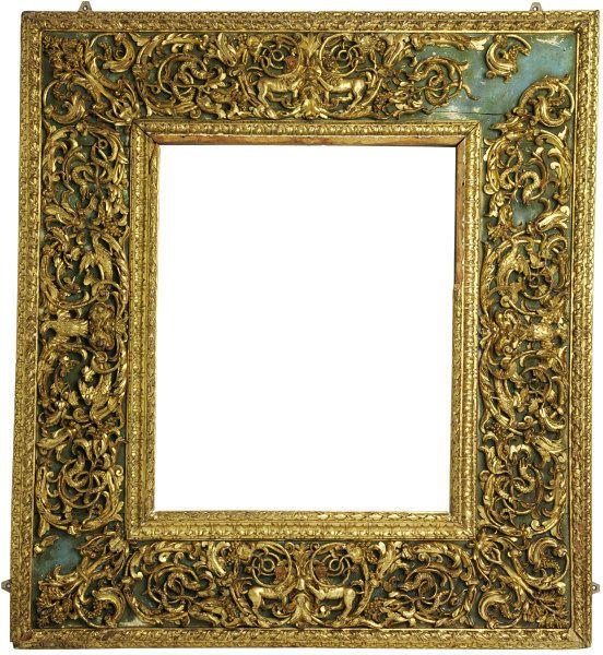 10 Best Images About Frames On Pinterest Portrait Oval