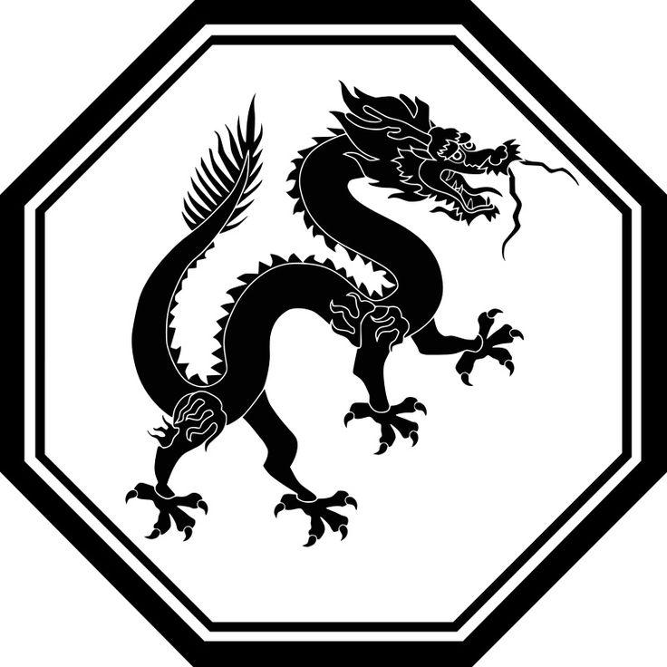 Dragon (zodiac)