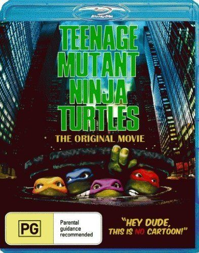 Teenage Mutant Ninja Turtles: The Original Movie Blu-Ray Blu-ray ~ Elias Koteas, Josh Pais, Michelan Sisti, Leif Tilden, Sam Rockwell, David Forman, Robbie Rist, Corey Feldman, Brian Tochi Judith Hoag, http://www.amazon.co.uk/dp/B00EIAJK7C/ref=cm_sw_r_pi_dp_Cb67sb0ZQBE05