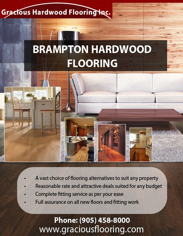 Best High Quality Hardwood Flooring Brampton Ontario Toronto For More Details Call 905 458 8000 Visit Our Website Htt Flooring Store Hardwood Floors Hardwood