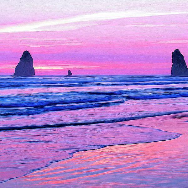 Google Image Result for http://images.fineartamerica.com/images-medium/oregon-coast-sunset-dominic-piperata.jpg