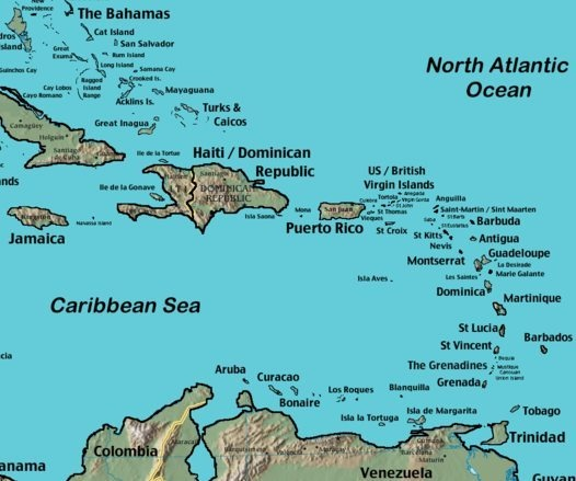 Cruise the Caribbean with travel discount cards http://www.roiunlimited/louedbiz-tour.php: Crui Destinations, Vacations Packaging, Cruises Destinations, Discount Cards, Crui Vacations, Cruises Deals, 937 763 8002, Cruises Vacations, Popular Cruises