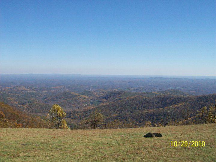 ridge mountains pinterest - photo #20