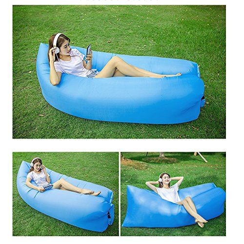 Best 20 chaise plage ideas on pinterest for Chaise longue pliante camping
