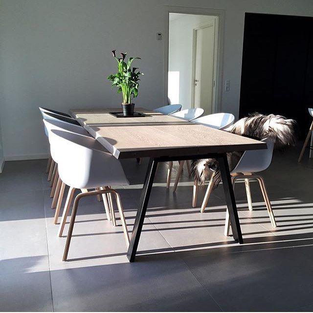 Love this space  via @nur_design #ilovemyinterior
