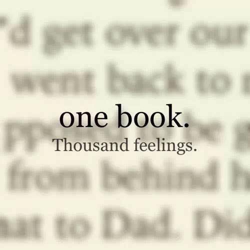 'Een weeffout in onze sterren' is een zeer aangrijpend boek. De auteur is er in geslaagd om de personages levensecht te brengen. De vragen en de schuldgevoelens waarmee ze worstelen, de pijn en de woede die ze voelen en het afscheid nemen van hun dierbaren. Het is een zeer realistische roman. Ook al is kanker een zwaar onderwerp, het is geen deprimerend of zwaarmoedig verhaal, maar één die leest als een trein. Een ontroerend, hartverscheurend verhaal dat niemand onberoerd laat.