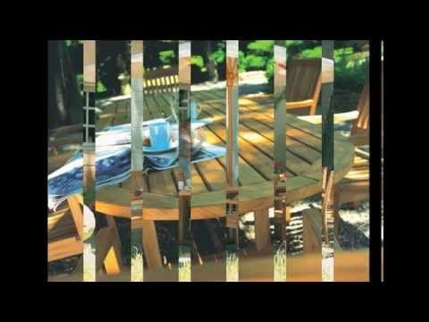 Bristol Rectangular Dining Table  Casual dining in weatherproof teak. 128 best images about Gloster Outdoor Furniture on Pinterest