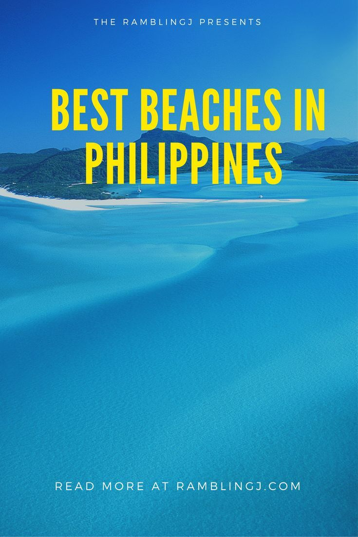 filipino tourism beyond beach vacations Goway's 4-day palawan beach - el nido philippines tour features wonderful beaches, clear waters, stunning cliffs and more inquire about this trip.