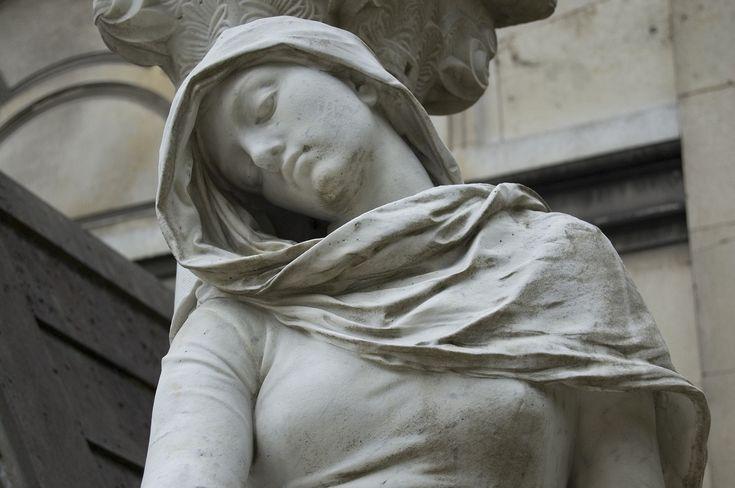 Pere Lachaise Cemetery - Google Search