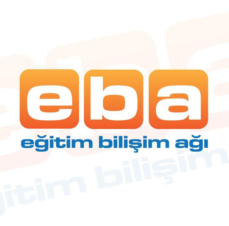 Tarih ve Teknoloji Dergisi, EBA'da Editörün Seçimi bölümünde yayında! Okumak için: http://www.eba.gov.tr/dergi