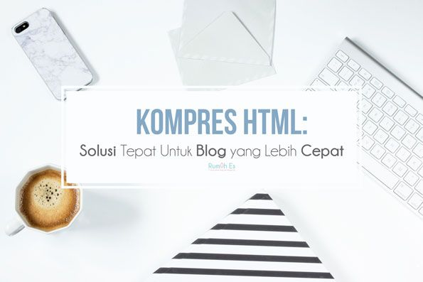 kompres-html-untuk-blog-cepat
