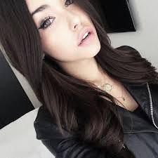 {~Madison Beer~}
