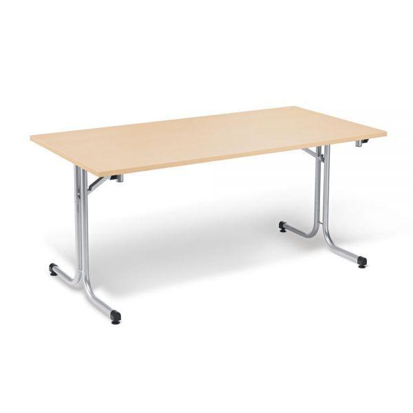 Klapptisch Modul 140x80x72 Cm Klapptisch Und Tisch