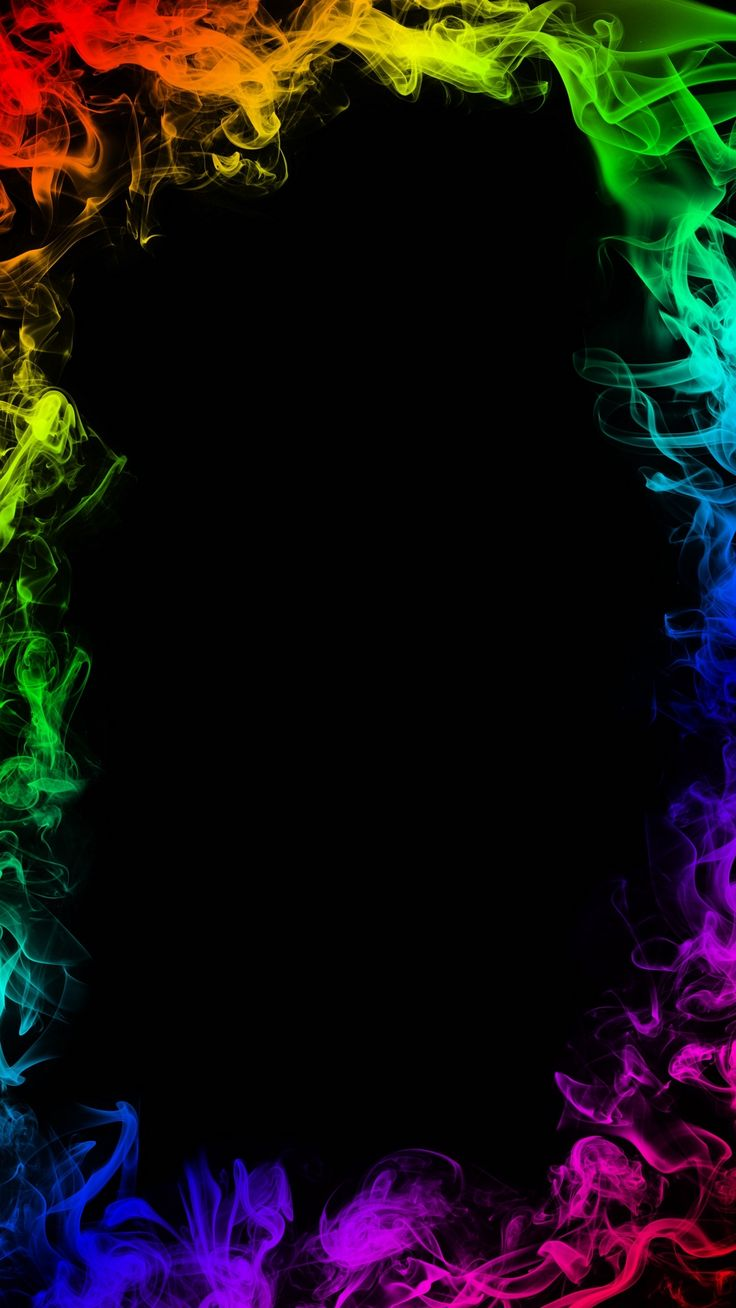 """For Iphone App: search for """"socihoro"""" on App Store. #colored smoke #smoke #color... 