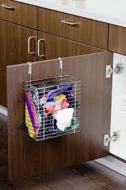 Resultado de imagen para bolsas cocina para guardar bolsas