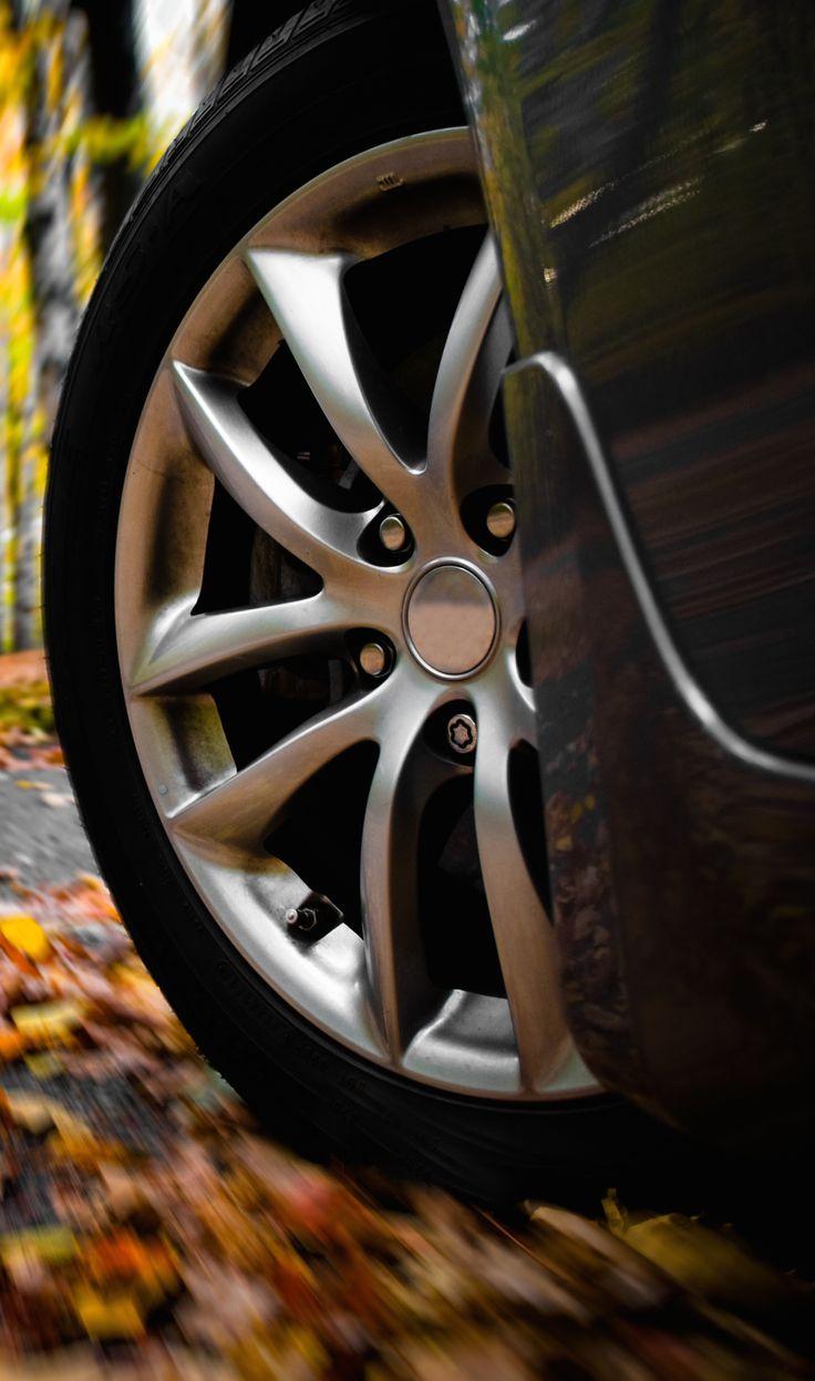 134 best diy auto edition images on pinterest car repair car is nitrogen better than air in car tires solutioingenieria Gallery