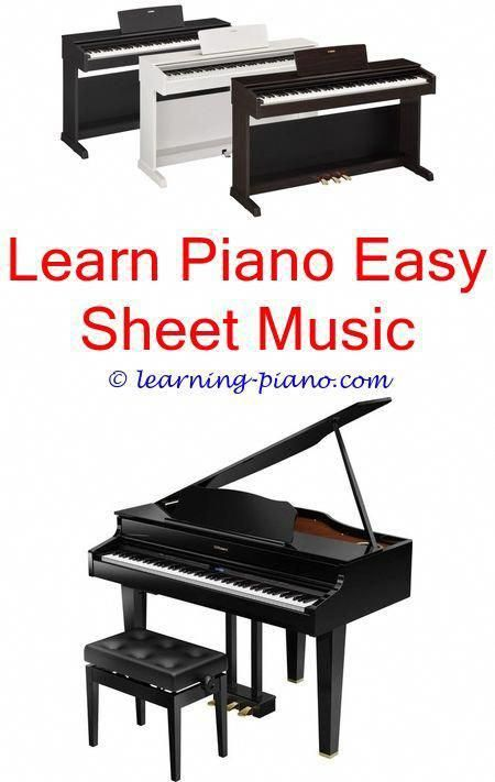 Jazz songs to learn on piano Best bluetooth android app for