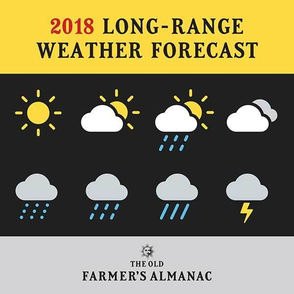 Best 25 long range weather forecast ideas on pinterest cooking 2018 us long range weather forecast sciox Gallery