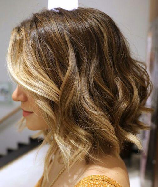 Sofia Vergara's Facialist Explains Acne Remedies; Fine Hairstyles   StyleCaster