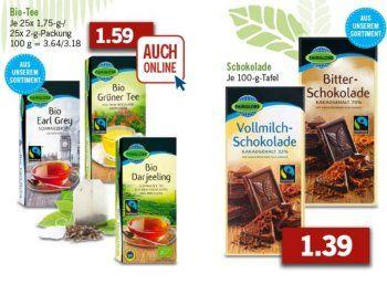 """Lidl: Fairtrade-Spezial mit ausgewählten Aktionsprodukten, auch online https://www.discountfan.de/artikel/essen_und_trinken/lidl-fairtrade-spezial-mit-ausgewaehlten-aktionsprodukten-auch-online.php """"Immer fair"""" heißt es ab sofort im Online-Shop von Lidl: Dort sind ab sofort Aktionsprodukte mit Fairtrade-Siegel zu haben – so können sich Discountfans 24 Liter Orangensaft für 31 Euro frei Haus sichern. Eine noch größere Auswahl gibt es im Discounter vor"""