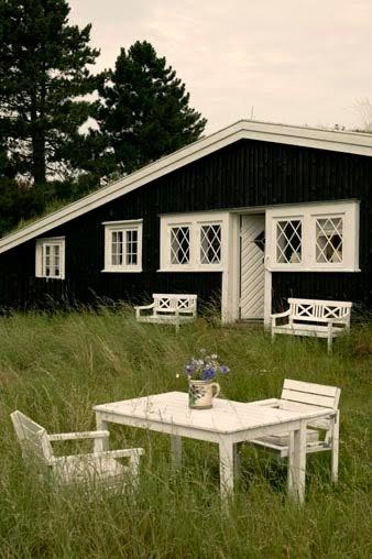 LovelyAdvice Ideas, Coastal Cottages, Dreams House, Beautiful Cottages, Coastal Living, Cottages Living, Norwegian Cottages, Gorgeous Coastal, Cottages Home