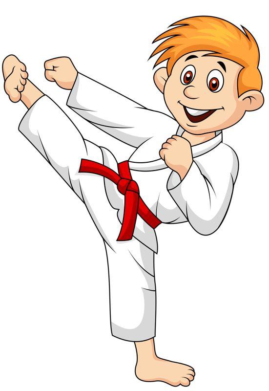 Mejores 52 imágenes de Niños haciendo deporte en Pinterest | Hacer ...